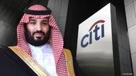 Citi's ties to Saudi royal family to remain intact after Khashoggi link