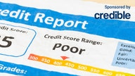 Could your credit score impact your ability to get a new job?
