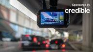 3 reasons why you need a dash cam in your car