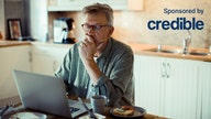 How to manage debt ahead of retirement