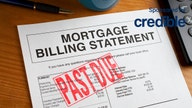 How a missing mortgage payment can impact your credit score