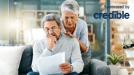 Buying life insurance? These factors determine how much it costs