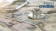 Considering a medical loan? What to know before getting one