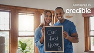 Is it worth getting a starter home?