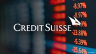 Credit Suisse's exposure to Archegos Investments grew to more than $20 billion
