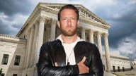 Dave Portnoy says college athletes should get paid amid SCOTUS case involving NCAA