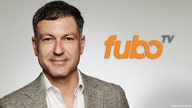 DraftKings, Dish deal seen as bet against FuboTV as streamer's stock tumbles