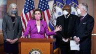 Pelosi says Biden doesn't have the power to cancel student loan debt