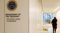 Big banks win dismissal of US Treasury rigging litigation