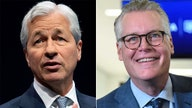 Delta, JPMorgan, Coca-Cola CEOs blast Georgia election law