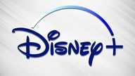 Disney+ reaches 100M global subscribers after sparking backlash for slapping advisories on classic films