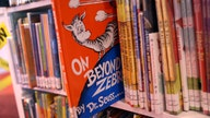 Dr. Seuss books deemed offensive will be delisted from eBay
