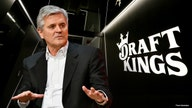DraftKings and how AOL co-founder Steve Case made a killing