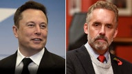 Elon Musk considers interview with Jordan Peterson