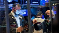 Stock futures point to record highs at the opening bell
