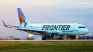 Frontier Airlines to rescind COVID-19 recovery fee it charged customers