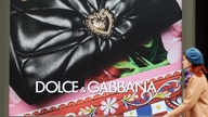 Dolce&Gabbana seeks over $600M damages from US fashion blog over boycott in Asia