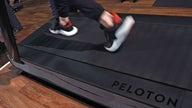 Peloton, consumer watchdog spar over alert to stop using treadmill after child's death, injuries