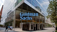 Goldman risk group examines 2021 market events for lessons