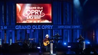 Nashville's Grand Ole Opry donates funds to struggling musicians during COVID pandemic