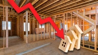 Home construction may hit skids as new supply shortage looms