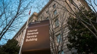 Called the IRS lately? Agency struggles to hire customer service reps despite pandemic unemployment