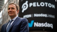 Peloton CEO speaks out amid treadmill recall after child's death