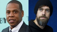 Majority of Jay-Z's Tidal's shares purchased by Jack Dorsey's Square, Inc. in sweeping deal