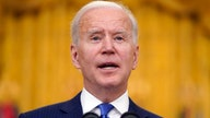 Biden to request extra $80B for IRS to enhance tax enforcement: report