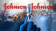 Johnson & Johnson coronavirus vaccine delivers $100M in sales