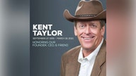 Texas Roadhouse founder Kent Taylor, 65, passes away after battle with worsening COVID-19 symptoms