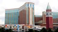 Las Vegas Sands sells the Venetian, Sands Expo for $6.25B