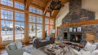 Jerry Seinfeld is asking $14.95 million for 27-acre Colorado property