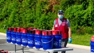 Lowe's commits $10M to rebuild, restore communities nationwide for 100th anniversary celebration