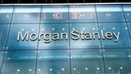 Morgan Stanley books Archegos loss, but profit hits new high