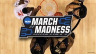 March Madness tipoff boosts DraftKings, Penn National shares