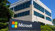 US directs agencies to apply patches to Microsoft servers