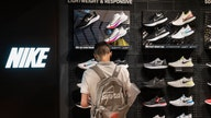 Nike denies using textiles from Uyghur Muslim camps in China