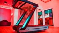 Peloton recalls all treadmills over safety concerns
