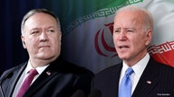 Pompeo questions Biden rejoining Iran nuclear deal: It's a 'head-scratcher'