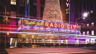 NYC entertainment venues to reopen at low capacity starting April 2