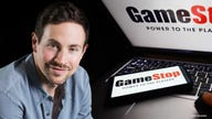 GameStop rallies as Chewy founder Ryan Cohen tasked with leading e-commerce shift