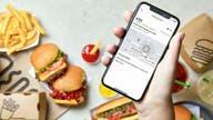 Shake Shack, Uber Eats expand delivery partnership nationwide