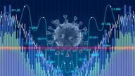 Billions spent on coronavirus fight, but what happens next?