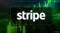 Digital payment processing service Stripe hires law firm to help prep possible IPO