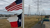 Texas Utility Commission chief resigns after blackouts