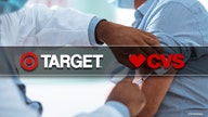 Target giving out $5 coupons to shoppers who get a COVID-19 vaccine in its stores