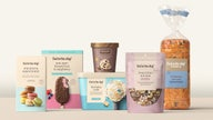 Target launching Favorite Day label focused on 'sweet and savory treats for special moments'