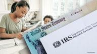 Tax report: Families dig up new tax breaks