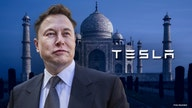 India luring Tesla with incentives to deliver world's cheapest manufacturing costs, official says
